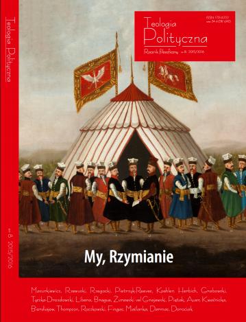 my_rzymianie_tp