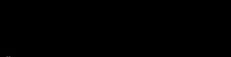 nwieden