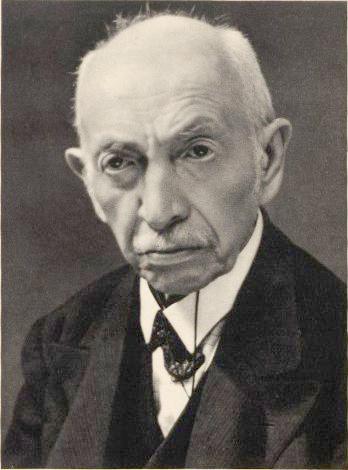 Aleksander_Brückner_1939