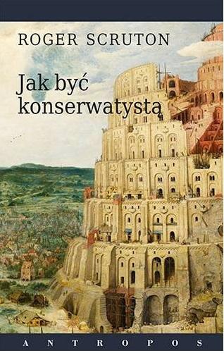 konsw1