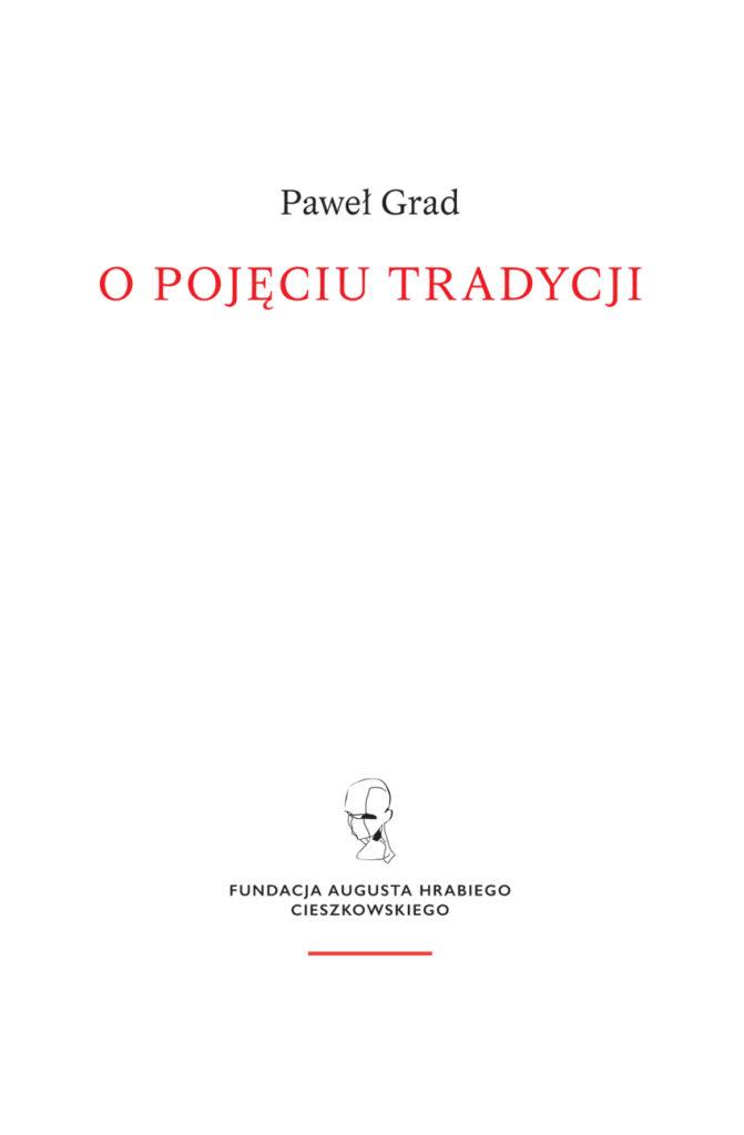 Pawel_Grad_O-pojeciu-tradycji