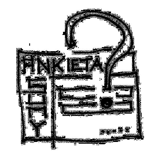 Ankieta Sumy