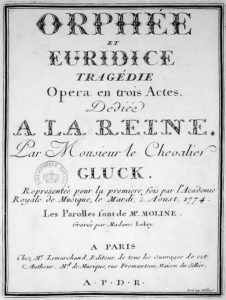 Orphée_et_Euridice,_Tragédie,_Opera_en_trois_actes_1774_-_Gallica_2012_(adjusted)