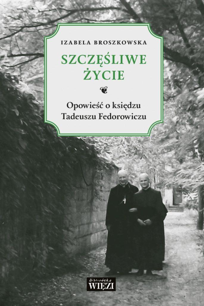 fedorowicz_okladka